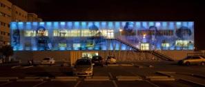 04-Carmel-Campus-Haifa-Israel