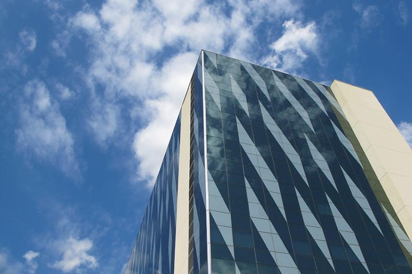 ONS-Building-Brazil 3