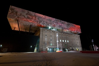Rockheim_Museum_Norway 5